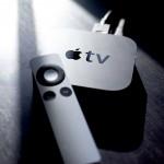 Готовится серьезное обновление Apple TV