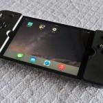 SteelSeries представила первый Bluetooth MFi контроллер для iOS 7