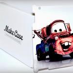 Сервис от MakeCase сделает ваш чехол для iДевайсов ярким и неповторимым