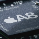 Чипы A8 будут выпускать новые партнеры Apple