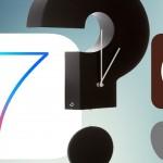 Джейлбрейк iOS 7.1 beta 4 невозможен