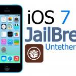 Как сделать джейлбрейк iOS 7.1 beta 3
