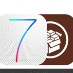 После джейлбрейка iOS 7 не работают Safari, Mail и Погода? Эту проблему легко исправить!