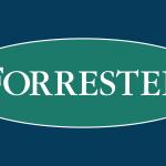 Apple потеряла свои позиции в рейтинге от Forrester Research