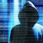 Внимание! Хакеры рассылают фишинговые письма от имени Apple
