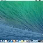 Apple выпустила третью бета-версию OS X 10.9.2