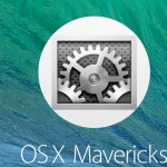Apple выпустила четвертую бета-версию OS X 10.9.2 Mavericks