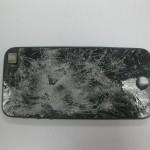 Разбили дисплей iPhone 5c? В Apple Store заменят его за 149$