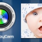 Apple приобрела SnappyLabs – разработчика скоростной фотосъемки
