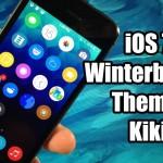 Обновленный Winterboard поддерживает iOS 7 и 64-битные процессоры