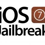 В iOS 7.0.5 не закрыта уязвимость для джейлбрейка