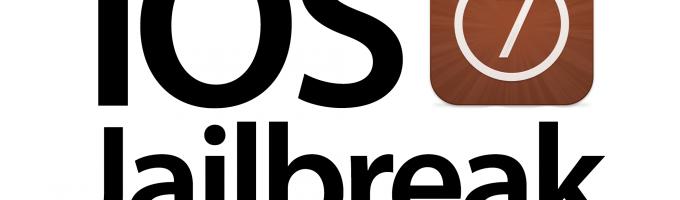 джейлбрейк iOS 7