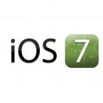 Apple устранит сбои iOS 7 в ближайшем обновлении