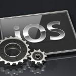 iOS 7.1 beta 4 выйдет уже завтра (Вышла сегодня)