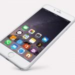 Новые iPhone получат дисплеи больше 4,5 и 5 дюймов, пластиковой модели не будет