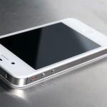 Слухи: iPhone 4 снова может появиться в продаже