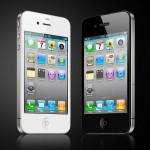 Встречаем… iPhone 4.  Снова