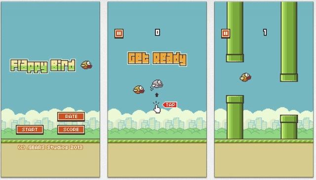 1392133790_flappy-bird-game-screens