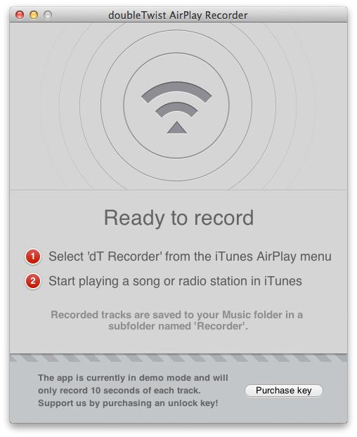 1392731400_airplay-recorder-1