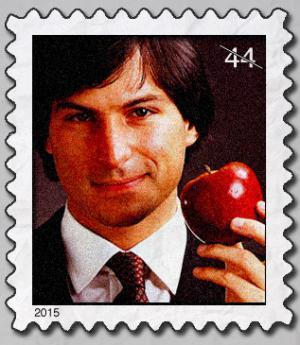 1392982797_stamp