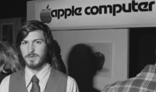 Лицо Стива Джобса появится на американских марках