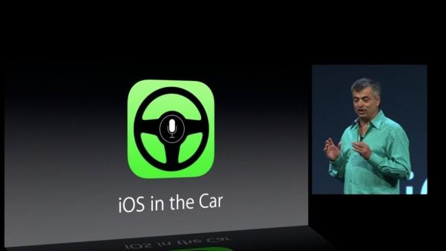 Tesla Motors вовсе не планирует стать собственностью Apple
