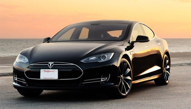 1392983436_tesla-model-s-sunset-628-1354200468