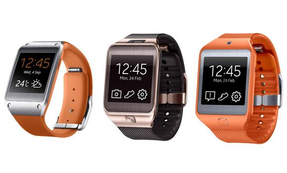 1393327677_140223-samsung-gear-2-galaxy-gear-comparison