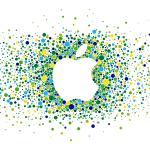 Apple потратила $14 млрд на приобретение собственных акций