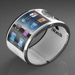 Часы iWatch не будут серьезным медицинским прибором