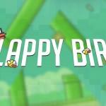 Страсти вокруг Flappy Bird