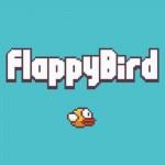 Разработчик Flappy Bird: «Игра вызывает зависимость»