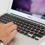 Планируешь в будущем купить Mac? Готовь $1300