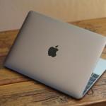 Прогноз: В скором будущем Macbook сможет непрерывно работать 24 часа
