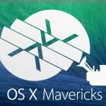 Как решить проблему с почтой в OS X Mavericks