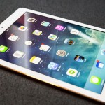 «Планшетофон» Apple не будет называться «iPhone»