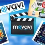 Программы для обработки видео от Movavi — почувствуй себя режиссером!