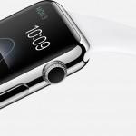 iPhone 6 останется без сапфирового стекла — зато оно появится в iWatch
