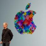 Аналитик: Apple готовит новую категорию продуктов под названием iAnywhere