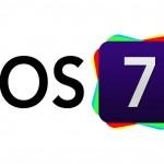 iOS 7 оказалась дырявой, как решето: в системе найдена еще одна критическая уязвимость
