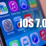 iOS 7.0.6 устраняет критическую уязвимость. Mac остается в опасности