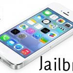 Вышла неофициальная сборка evasi0n7 для джейлбрейка iOS 7.0.6