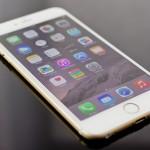 Снимки iPhone 6 оказались талантливой подделкой