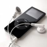 Часы iWatch придут на смену плеерам iPod