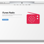 AirPlay Recorder: записываем музыку с iTunes-радио в OS X