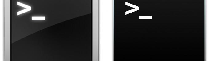 mac_terminal_icon
