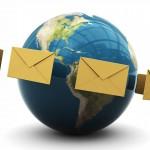 Пользователи жалуются на новые проблемы с почтой в OS X 10.9.2