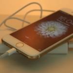 Можно ли зарядить iPhone в два раза быстрее, включив авиарежим?