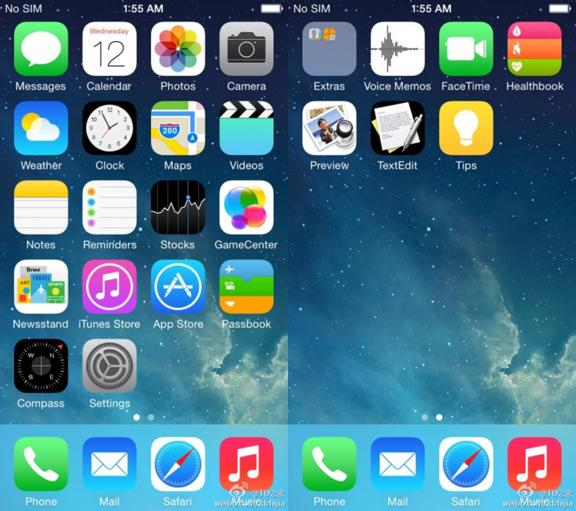 1394892990_ios8-screenshot