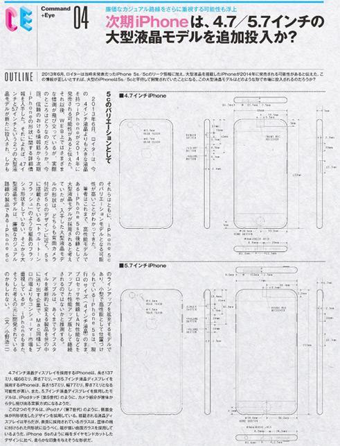 1396178968_iphone-6-scheme